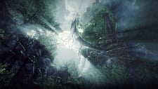 Lichdom Battlemage Screenshot 7