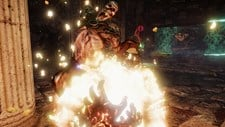 Lichdom Battlemage Screenshot 1
