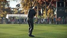 The Golf Club 2 Screenshot 4