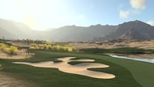 The Golf Club 2 Screenshot 2