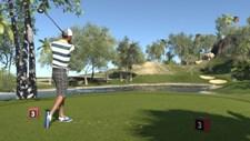 The Golf Club 2 Screenshot 1