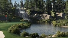 The Golf Club 2 Screenshot 5