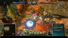 ArmaGallant: Decks of Destiny Screenshot 1