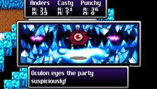 Dragon Fantasy: Volumes of Westeria Screenshot 3