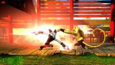 Kung Fu Panda: Showdown of Legendary Legends Screenshot 7
