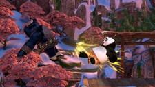 Kung Fu Panda: Showdown of Legendary Legends Screenshot 8