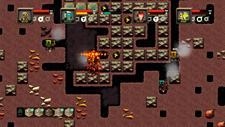 Super Motherload Screenshot 1