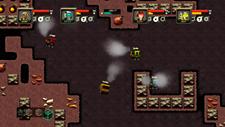 Super Motherload Screenshot 2
