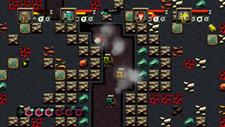 Super Motherload Screenshot 3