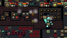 Super Motherload Screenshot 8