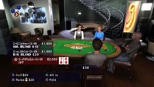 High Stakes on the Vegas Strip: Poker Edition Screenshot 3