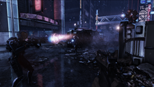 Blacklight: Retribution Screenshot 5