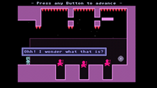 VVVVVV Screenshot 4