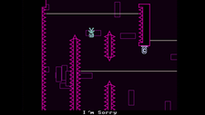VVVVVV Screenshot 7
