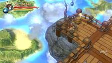 RemiLore Screenshot 1