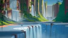 The Journey Down: Chapter Three Screenshot 3