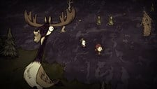 Don't Starve Together Screenshot 6
