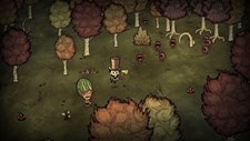 Don't Starve Together Screenshot 7