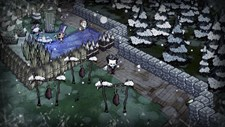 Don't Starve Together Screenshot 3