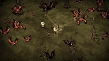 Don't Starve Together: Console Edition Screenshot 1