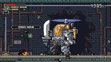 Mercenary Kings Screenshot 7