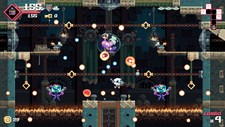 Flinthook Screenshot 3