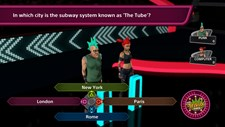 That Trivia Game Screenshot 5