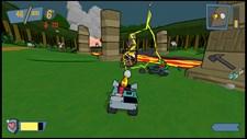 Cel Damage HD Screenshot 7