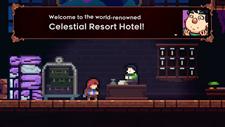 Celeste Screenshot 7