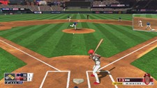 R.B.I. Baseball 15 Screenshot 4