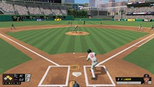 R.B.I. Baseball 17 Screenshot 5