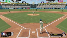 R.B.I. Baseball 17 Screenshot 8
