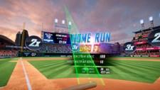 MLB Home Run Derby VR Screenshot 8