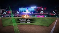 MLB Home Run Derby VR Screenshot 1
