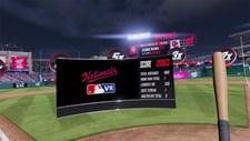 MLB Home Run Derby VR Screenshot 6