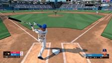 R.B.I. Baseball 19 Screenshot 3