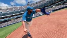 R.B.I. Baseball 19 Screenshot 6