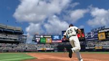 R.B.I. Baseball 19 Screenshot 7