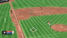 R.B.I. Baseball 19 Screenshot 5