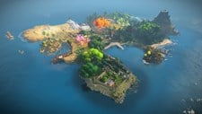 The Witness Screenshot 1