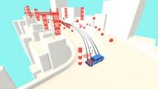 Absolute Drift: Zen Edition Screenshot 5