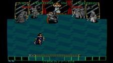 Johnny Turbo's Arcade: Gate of Doom Screenshot 6