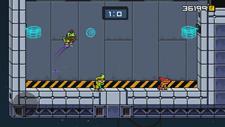JumpJet Rex Screenshot 7