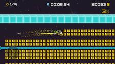 JumpJet Rex Screenshot 5