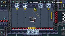 JumpJet Rex Screenshot 8