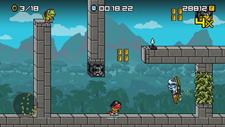 JumpJet Rex Screenshot 3