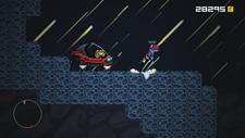 JumpJet Rex Screenshot 6