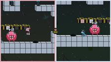 JumpJet Rex Screenshot 1