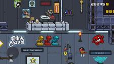 JumpJet Rex Screenshot 4