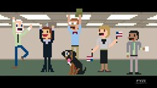 The Jackbox Party Pack 2 Screenshot 5